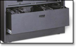 laptop_bin_drawer-300x183