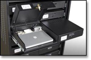 laptop_drawer