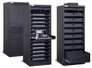 single -wide_laptop_cabinet